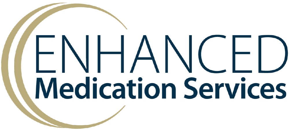 Enhanced Medication Services