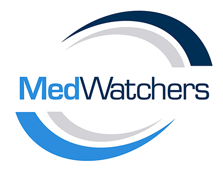MedWatchers