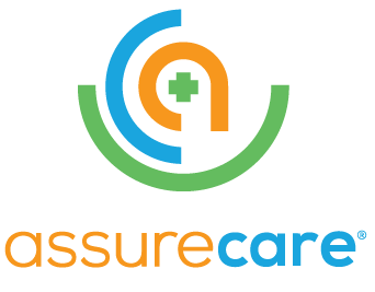 AssureCare