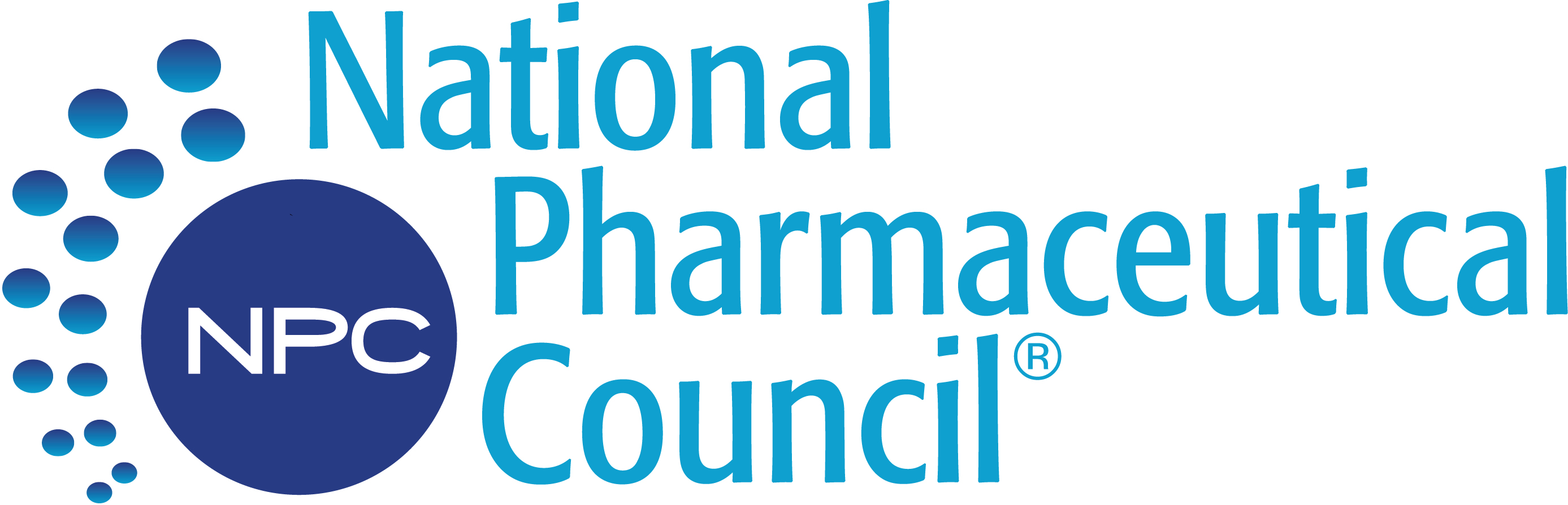National Pharmaceutical Council